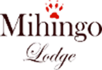 mihingo lodge