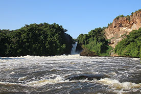 Murchison-Falls-National-Park